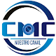 CMC NUESTRO CANAL Download on Windows