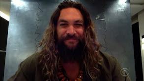 Jason Momoa; Lorde thumbnail