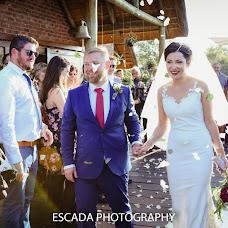 Wedding photographer Karen Westhuizen (Karenvdw). Photo of 02.01.2019