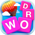 Word Travel™ - Word Puzzle Game APK