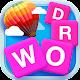 Word Travel™: Word Games, Word Trip, Word Journey apk