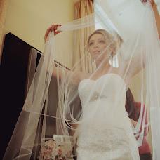 Wedding photographer Anna Kladova (Kladova). Photo of 27.12.2017