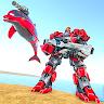 com.goldenguns.dolphin.robot.transform.robotwar.robotgames