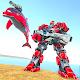 Dolphin Robot Transform: Robot War Download for PC Windows 10/8/7