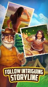 Klondike Adventures Android APK Download 5
