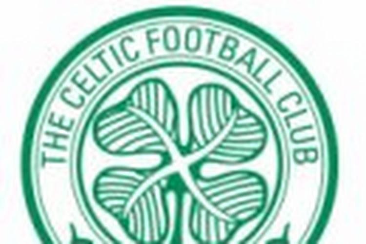 Biton signe au Celtic pour quatre ans