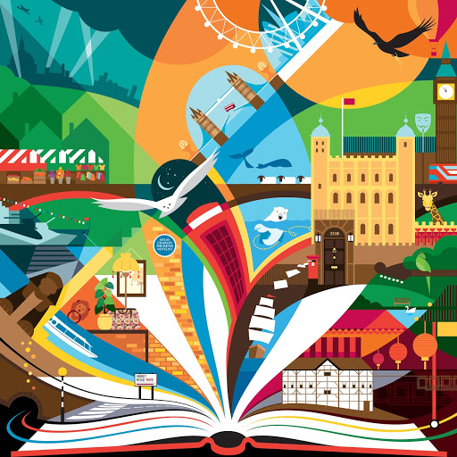 Learn With Google Arts & Culture - Google Arts & Culture
