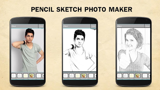 Sketch Photo Maker 1.0.20 screenshots 8