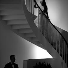Vestuvių fotografas John Makris (johnmakris). Nuotrauka 23.10.2019