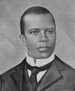 Scott Joplin.jpg