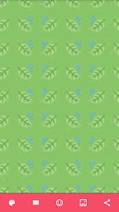 Download Patterncute Wallpapers Maker Free