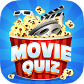 Movie Quiz - Guess the Movies! icon