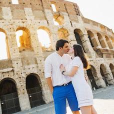 Photographe de mariage Liza Medvedeva (Lizamedvedeva). Photo du 30.07.2017