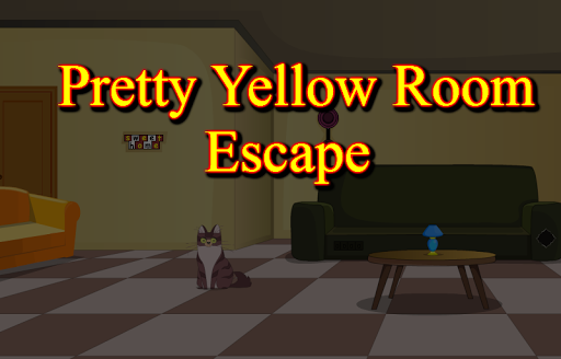 Escape Games Day-390