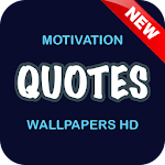 Motivation Quotes Wallpapers Icon