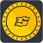 SpeedyCo.in  icon