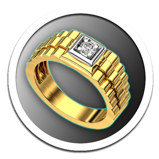 Ring Design Ideas engagement ring design ideas screenshot Male Ring Design Ideas Screenshot