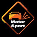 Motorsport Online icon