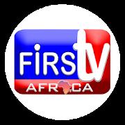 First TV Africa
