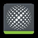 Power-Gen Europe 2016 icon
