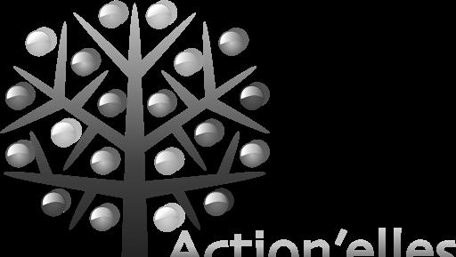 ACTION ELLES partenaire de RECONVERSION EN FRANCHISE.COM