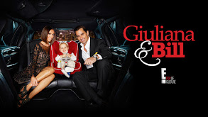 Giuliana & Bill thumbnail