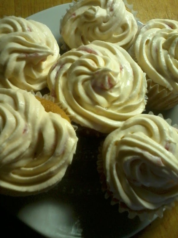 Put icing into piping bag with number 1 tip or however you want to...