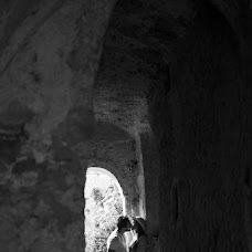 Wedding photographer Mariano Faenza (faenza). Photo of 04.07.2015