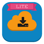 IDM Lite: Fastest Music, Video, Torrent Downloader