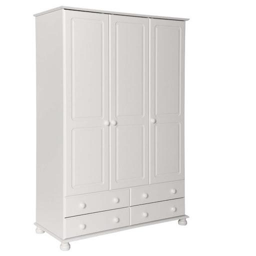 copenhagen bedroom furniture sets. copenhagen white bedroom furniture sets