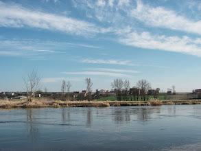Photo: nad Nidziańskie krajobrazy