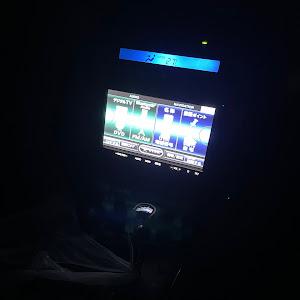 アリスト JZS160のカスタム事例画像 Itsuki_03さんの2021年09月10日01:40の投稿