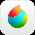 MediBang Paint - Make Art ! icon