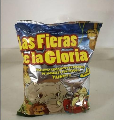 galleta panky fieritas 150gr