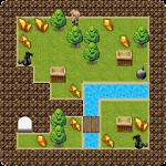 RPG Puzzle Icon
