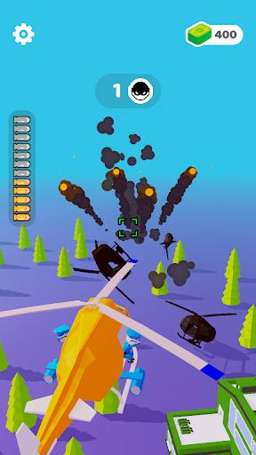 Copter Shot! 0.6 screenshots 5