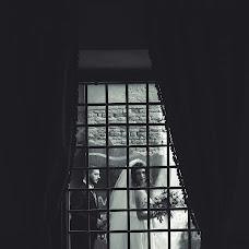 Wedding photographer Andrey Skripka (andreyskripka). Photo of 30.06.2018