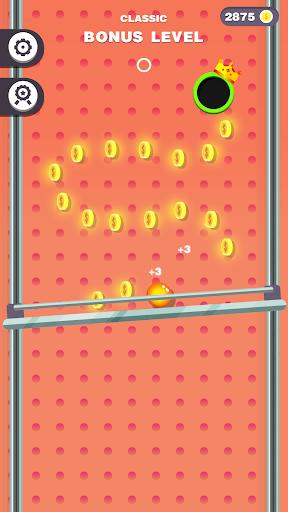 Tricky Holes 2.1 screenshots 3