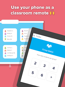 ClassDojo App Latest Version Download For Android and iPhone 10