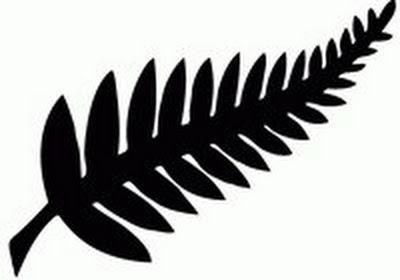 La Nouvelle-Zélande barragiste