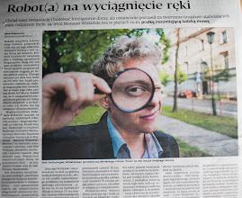Photo: publikacja, gazeta prawna, jacek taran, mateusz wislanski, fotoreporter krakow;
