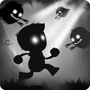 Game Ghost jungle - Ghost hunter - Hunt and Escape APK for Windows Phone