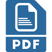 PDF Image Viewer