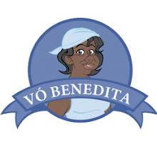Casa Vó Benedita NotaBê Download on Windows