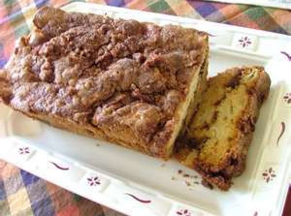 Apple Cinnamon Friendship Bread   add one cup of raisins and one small diced apple....