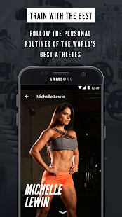 Fitplan: Train with Athletes moded unlimitted apk - Download latest
