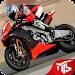 Bike Race 3D - Moto Racing icon