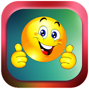Stickers for Imo, fb, whatsapp Android APK Free Download