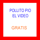 pollito pio (Video) HD