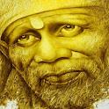 Saibaba Ringtones icon